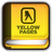 YellowPagesicon
